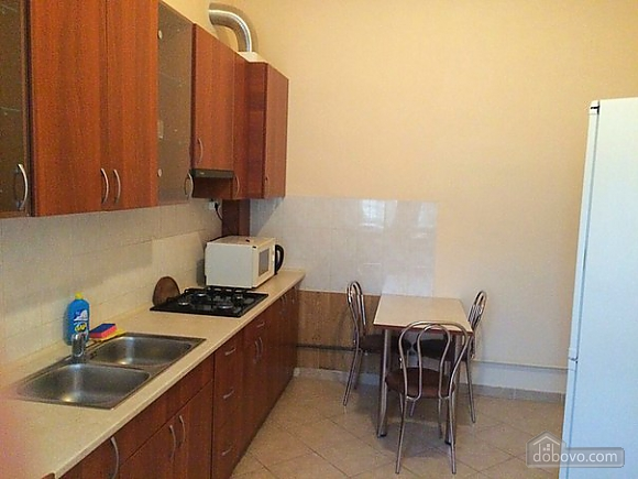 Apartment in the center, One Bedroom (37038), 003