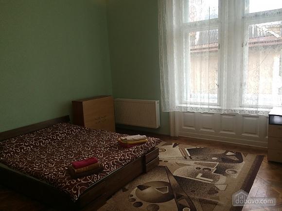 Apartment in the center, Un chambre (37038), 007