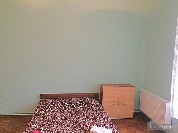 Apartment in the center, Un chambre (37038), 011