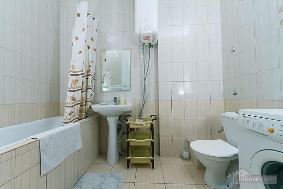 Comfortable apartment on Khreschatyk, Un chambre (18653), 011