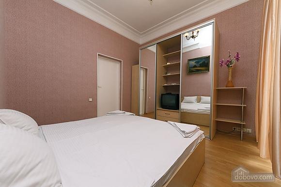 Comfortable apartment on Khreschatyk, Un chambre (18653), 001