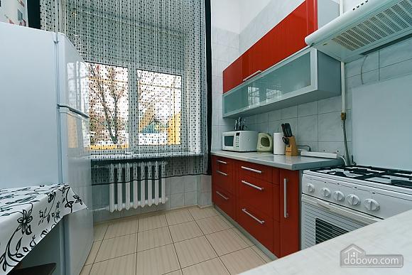 Comfortable apartment on Khreschatyk, Un chambre (18653), 003