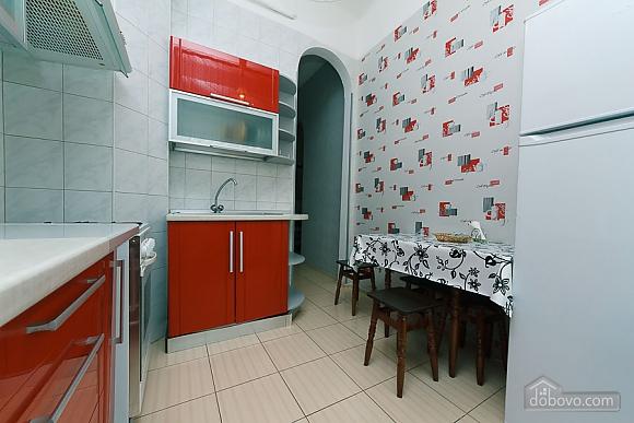 Comfortable apartment on Khreschatyk, Un chambre (18653), 004