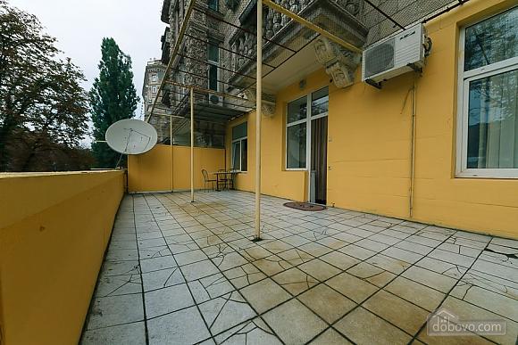 Comfortable apartment on Khreschatyk, Un chambre (18653), 007