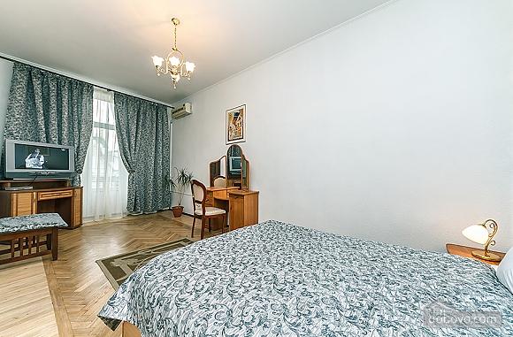 Stylish apartment in the city center, Un chambre (94630), 003