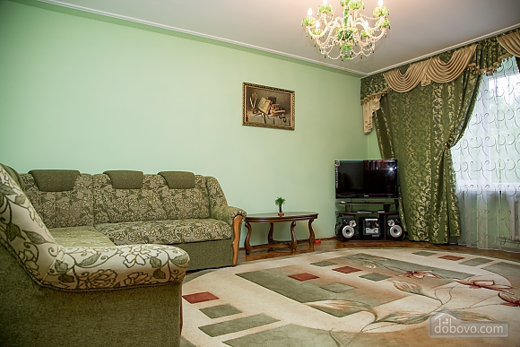 Apartment in Lviv, One Bedroom (34794), 008