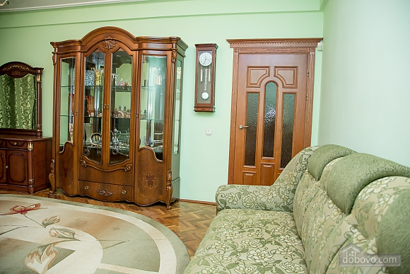 Apartment in Lviv, One Bedroom (34794), 011