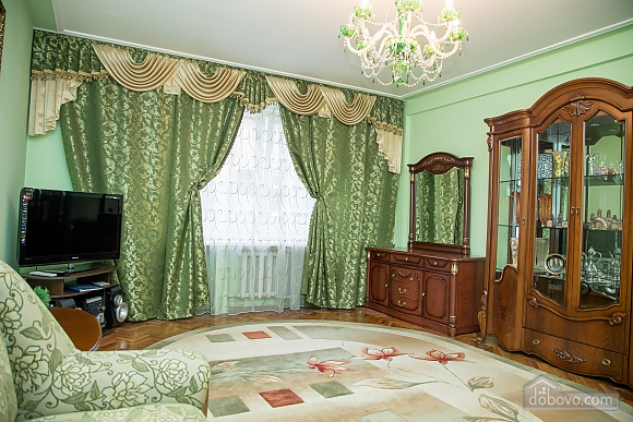 Apartment in Lviv, One Bedroom (34794), 014