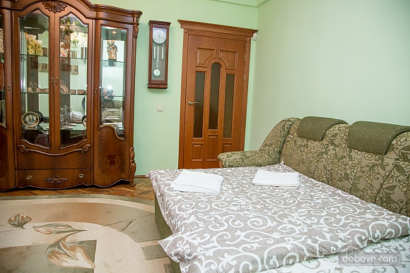 Apartment in Lviv, One Bedroom (34794), 020