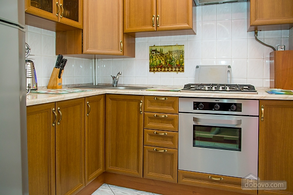 Apartment in Lviv, One Bedroom (34794), 030