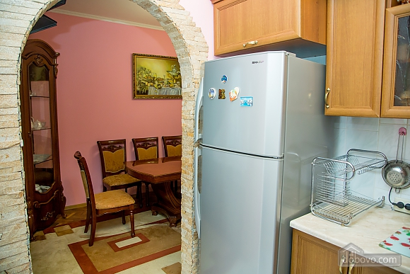 Apartment in Lviv, One Bedroom (34794), 032