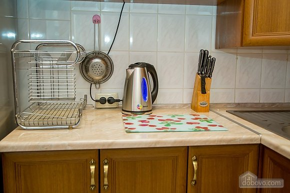 Apartment in Lviv, One Bedroom (34794), 033