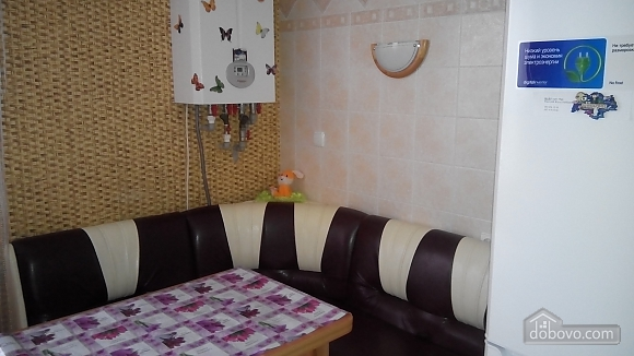 Apartment near the airport Boryspil, Studio (53785), 003