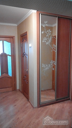 Квартира возле Аэропорта Борисполь, 1-комнатная (53785), 005