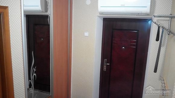 Квартира возле Аэропорта Борисполь, 1-комнатная (53785), 006