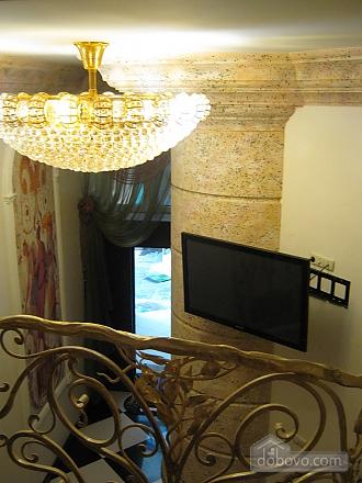 Versal apartment, Una Camera (70256), 004