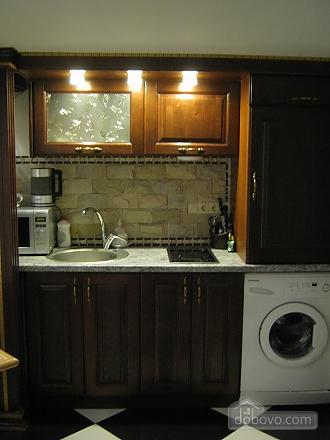 Versal apartment, Zweizimmerwohnung (70256), 006