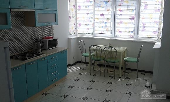 Елітна квартира в центрі, 1-кімнатна (17477), 003
