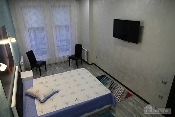 VIP apartment in the city center, Studio (81434), 003