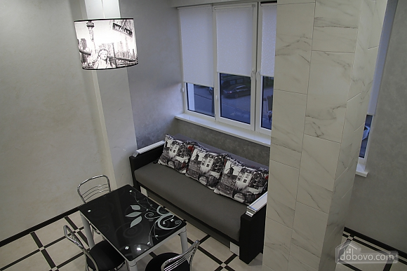 VIP apartment in the city center, Studio (81434), 006