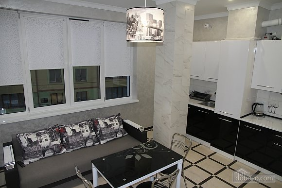 VIP apartment in the city center, Studio (81434), 007