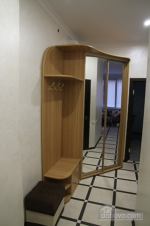 VIP apartment in the city center, Studio (81434), 010
