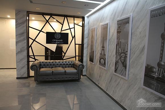 VIP apartment in the city center, Studio (81434), 020