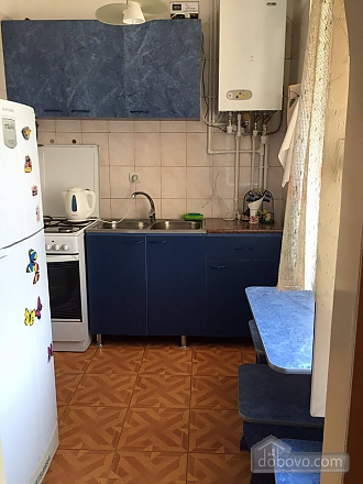 Apartment in Yerevan, Un chambre (87152), 004