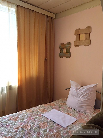 Apartment in Yerevan, Un chambre (87152), 001