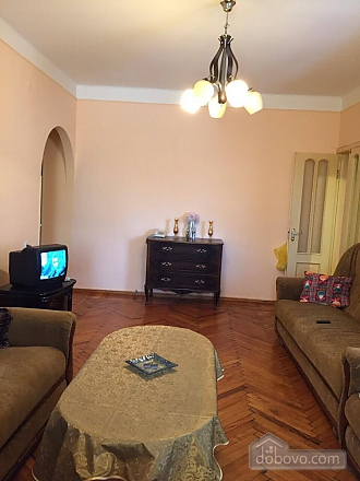 Apartment in Yerevan, Un chambre (87152), 006