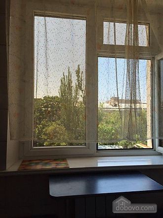 Apartment in Yerevan, Un chambre (87152), 007