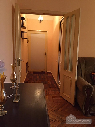 Apartment in Yerevan, Un chambre (87152), 008