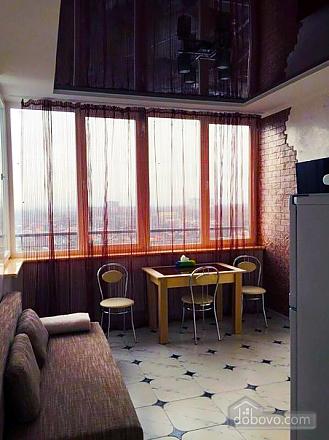 Стильная квартира в ЖК Альтаир, 1-комнатная (35308), 003