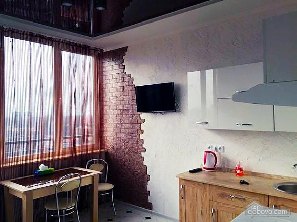 Стильная квартира в ЖК Альтаир, 1-комнатная (35308), 004