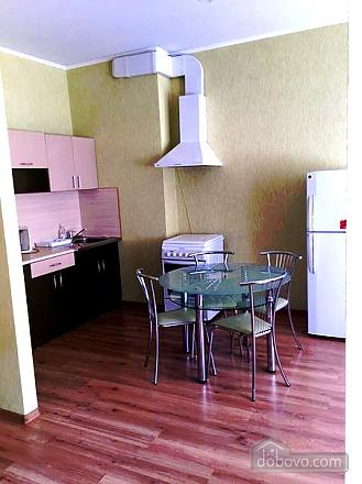 Studio in residential complex Kapitan near the sea, Monolocale (37964), 005