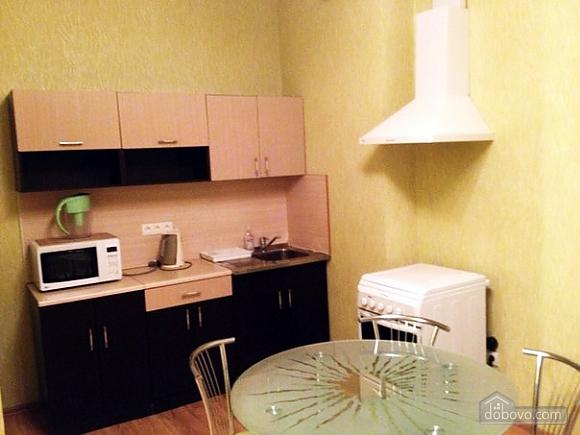 Studio in residential complex Kapitan near the sea, Monolocale (37964), 006