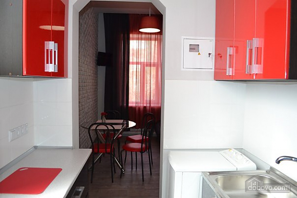 Stylish apartment near Derybasivska street, Studio (83872), 002