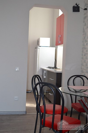 Stylish apartment near Derybasivska street, Studio (83872), 003