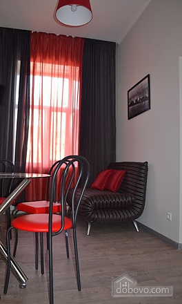 Stylish apartment near Derybasivska street, Studio (83872), 004
