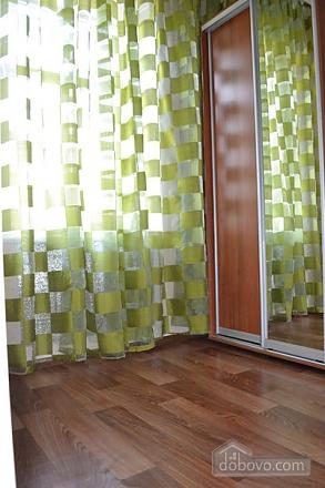 Stylish apartment near Derybasivska street, Monolocale (83872), 006