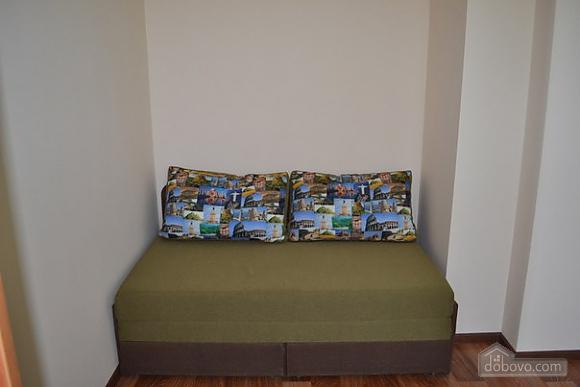 Stylish apartment near Derybasivska street, Monolocale (83872), 001