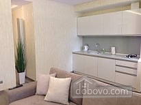 Beautiful VIP apartments, One Bedroom (92032), 001