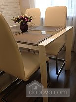 Beautiful VIP apartments, One Bedroom (92032), 002