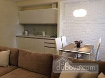 Beautiful VIP apartments, One Bedroom (92032), 004