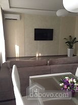 Beautiful VIP apartments, One Bedroom (92032), 007