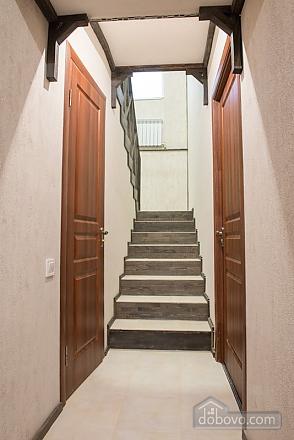 Hostel of European level, Vierzimmerwohnung (49483), 008