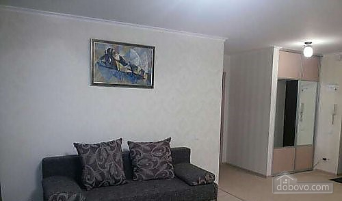 Apartment on Peremohy avenue, Un chambre (69045), 001