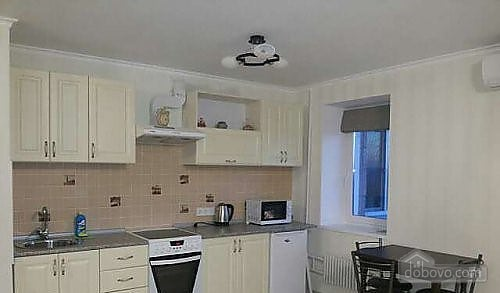Apartment on Peremohy avenue, Un chambre (69045), 003