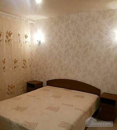 Apartment on Peremohy avenue, Un chambre (69045), 007