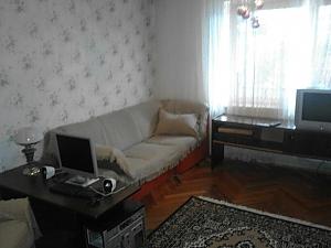 Квартира біля З/Д вокзалу, 2-кімнатна, 002
